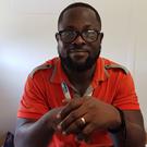 Norbert Nana Essoun-Mensah